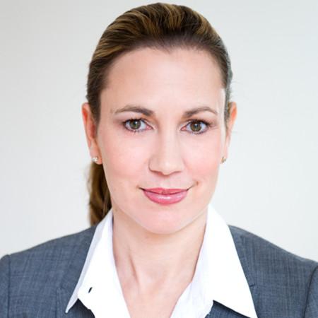 Nicole Kuhlen