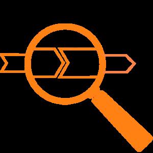 Helping Head   Prozessanalyse