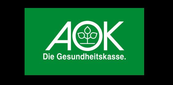 AOK Logo V3.jpg