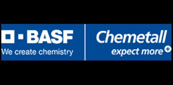 Chemetall Logo V3
