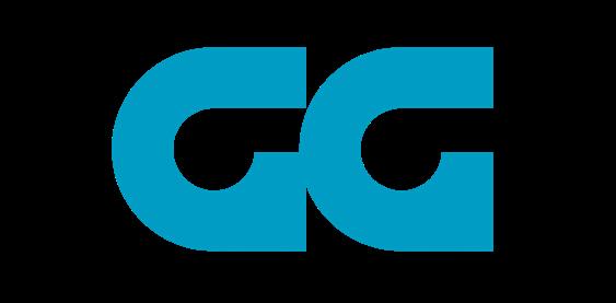 Gebauer und Griller Logo V3
