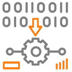 KPI Design