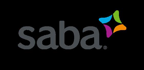 Saba Logo V3