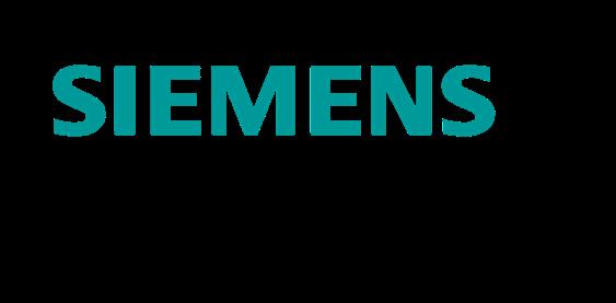 Siemens Logo V3